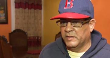 Cámara salva a hispano acusado de tocar a jovencita