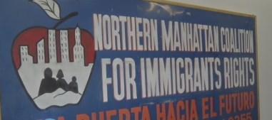 Información Para Todos Los Inmigrantes