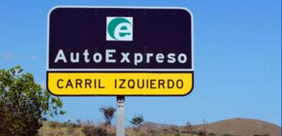 Se defiende GILA ante deficiencias de AutoExpreso