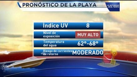 http://media.telemundo47.com/images/440*248/facebookandrea.7_1200x675_976964675649.jpg
