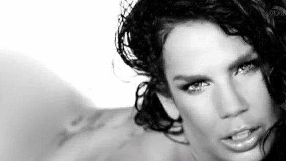mujer desnuda hermafrodita hombres desnudos se masturban en videos gay