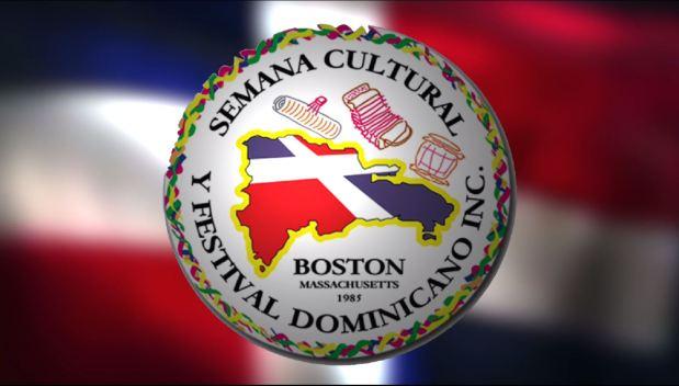 No te pierdas el Desfile y Festival Dominicano 2018