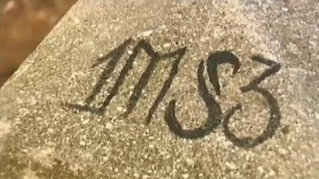MS-13 se habría extendido de Long Island a Queens