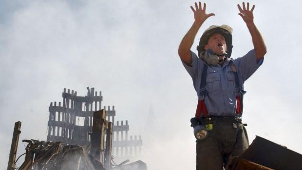 Los ataques del 9-11 y cómo cambiaron al mundo