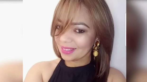 [TLMD - NY] A corte acusado de apuñalar a madre en salón de Queens
