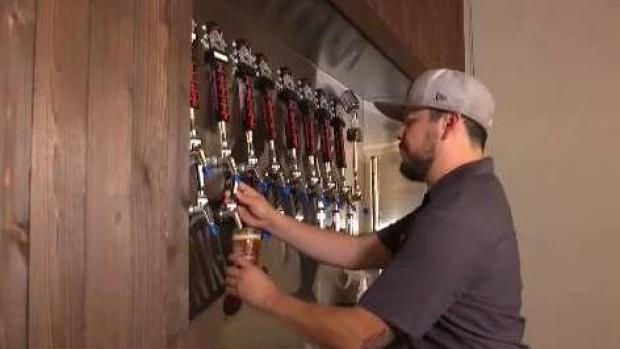 [TLMD SD] Abren nuevas cervecerías artesanales en Chula Vista
