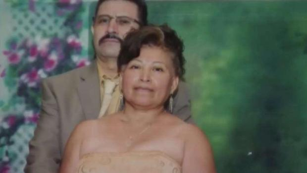 [TLMD - NY] Abuela de Brooklyn batalla para no ser deportada