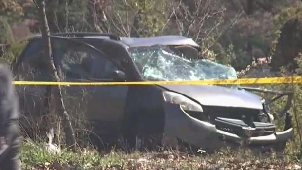 [TLMD - NY] Accidente deja adolescente muerto en Long Island