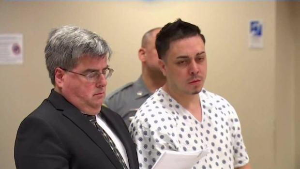 [TLMD - Boston] Acusan de asesinato a novio de boricua en Waterbury