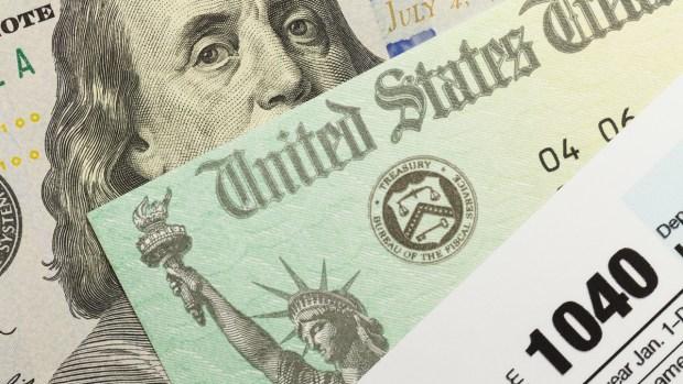 [TLMD - LV] Cambios del IRS en las deducciones de los impuestos