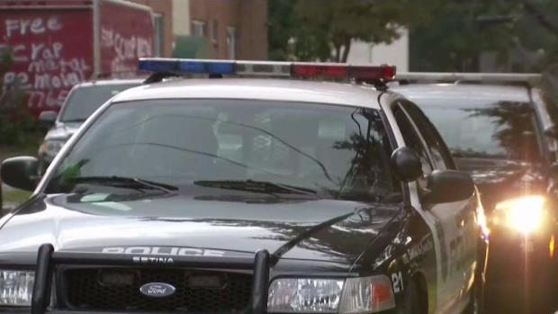 [TLMD - Boston] Adolescente pierde dos dedos por explosivo casero