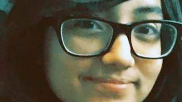Revelan macabros detalles de asesinato de los Coronado