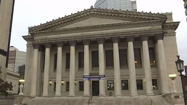 [TLMD - Boston] Alcalde de Springfield busca vetar propuesta pro inmigrantes