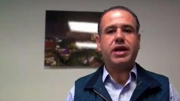 [TLMD - SD] Alcaldía de Tijuana dice protegerá a sus residentes