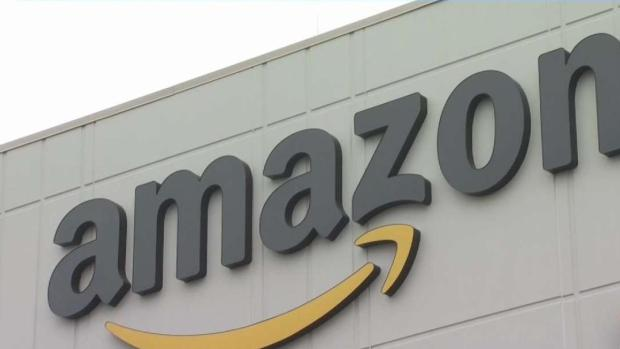 [TLMD - Boston] Amazon trae 1800 empleos a Connecticut