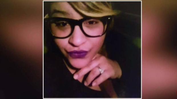 [TLMD - Boston] Arrestan a sospechoso de asesinar a mujer puertorriqueña