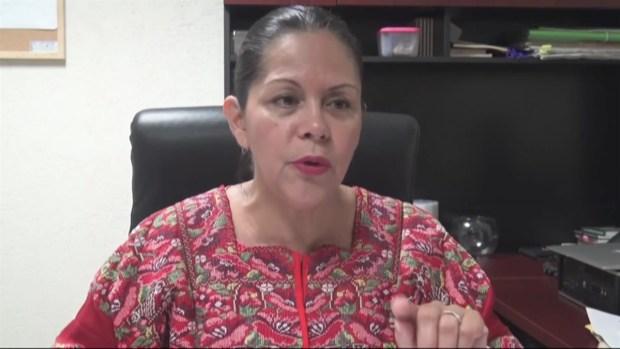 Aumentan feminicidios en Oaxaca