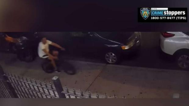 [TLMD - NY] Autoridades bajo alerta: fingen ser policías para robar