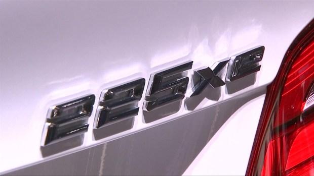 [TLMD - NATL] Autos eléctricos se roban el show en Salón Automotor de Ginebra