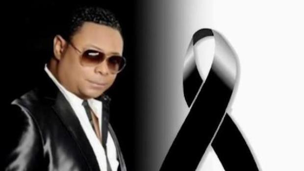 [TLMD - NY] Bachatero dominicano muere a los 49 años