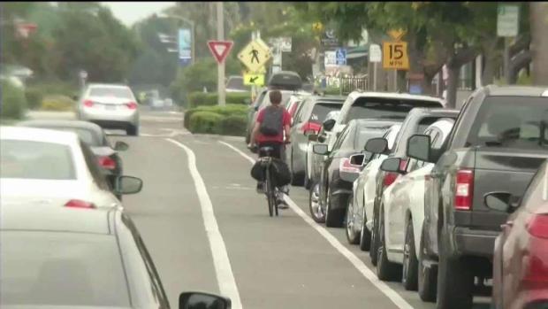 [TLMD - SD] Cabildo aprueba la reducción de carriles