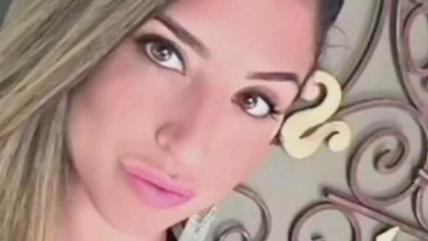 [TLMD - NY] Caso Karina Vetrano: Fiscalía reintroducirá evidencia