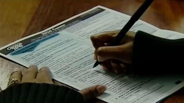 [TLMD - NY] Censo 2020: Pregunta sobre ciudadanía aviva polémica