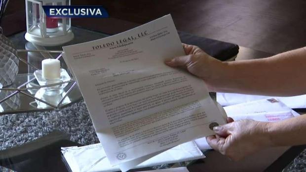 [TLMD - Tampa] Llueven nuevas quejas contra el abogado José Toledo