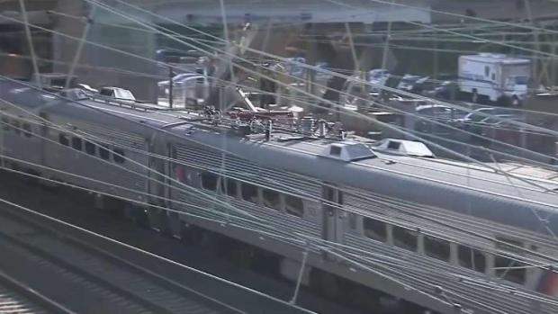 [TLMD - NY] Comienza plan de renovación de Penn Station de NY