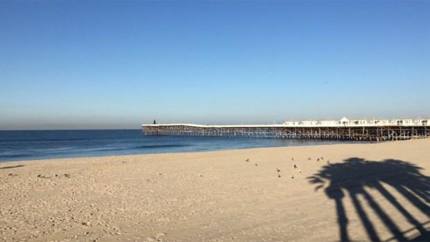 Cosas baratas o gratis para hacer en San Diego