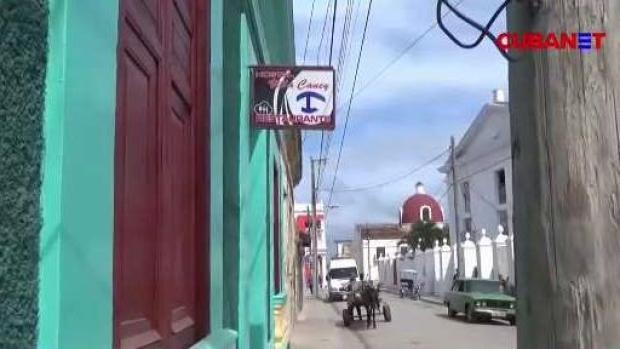 [TLMD - MIA] Cuba pone a la venta su nueva constitución