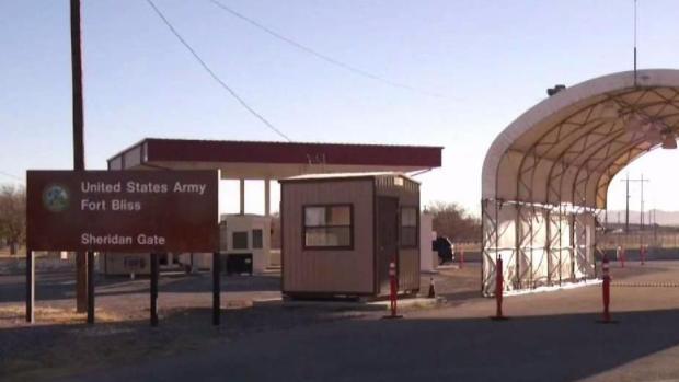 [TLMD - SD] Dan de baja a reclutas inmigrantes en el ejército