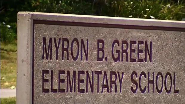 [TLMD - SD] Demanda en contra del Distrito Escolar de San Diego