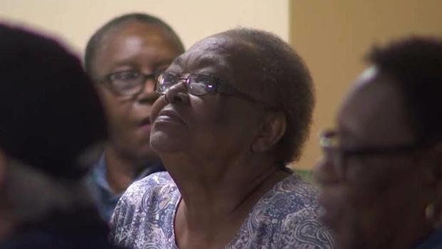 [TLMD - NY] Desafíos que enfrentan ancianos de NY