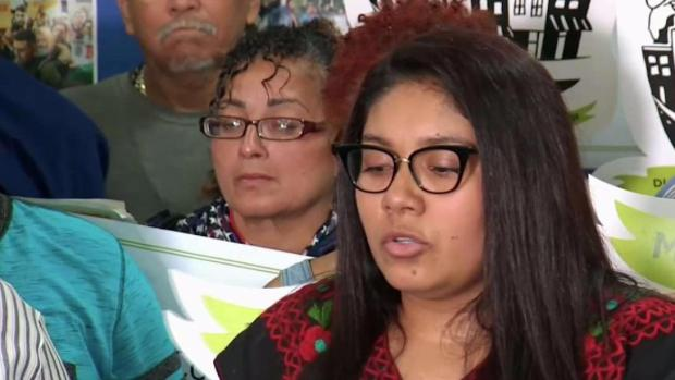 [TLMD - NY] Desborde de apoyo comunitario en caso de abuelos mexicanos
