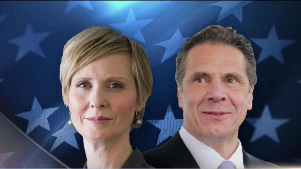 [TLMD - NY] Día de elecciones en Nueva York