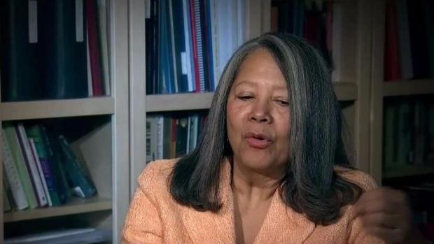 [TLMD - NY] Doctora dominicana es faro de esperanza para menores vulnerables