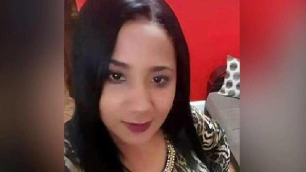 [TLMD - NY] Dominicana muere al someterse a cirugía plástica