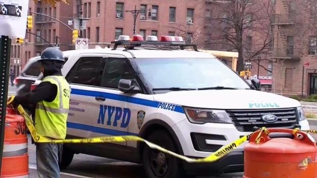 [TLMD - NY] Dominicano acribillado a quemarropa en El Bronx
