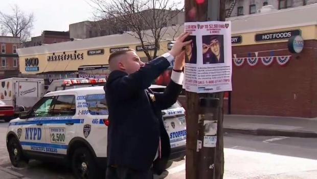 [TLMD - NY] Atroz muerte de menor hispano en El Bronx