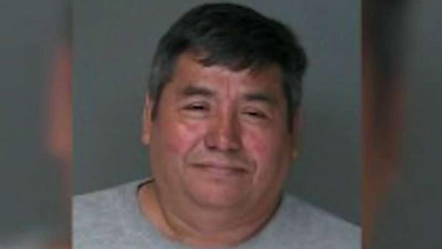 [TLMD - NY] Dueño de guardería acusado de abuso sexual