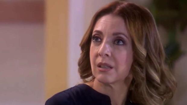 [TLMD - MIA] Edith González se opera tumores cancerígenos