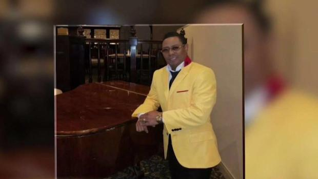 [TLMD - NY] El Alto Manhattan llora la muerte de Yoskar Sarante