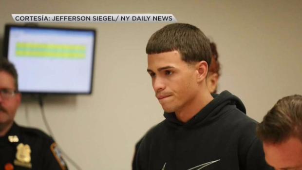 [TLMD - NY] El Bronx agradece la rápida acción del NYPD en caso de joven dominicano
