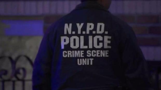 [TLMD - NY] El Bronx desgarrado por asesinato de madre e hijo