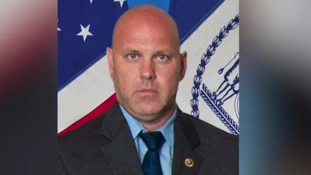 Brindan información reveladora en torno a muerte de oficial