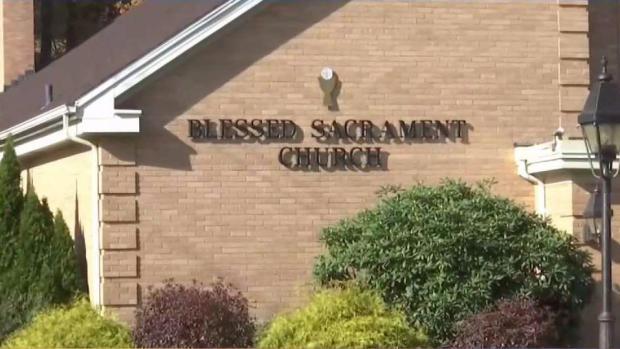 [TLMD - Boston] Escándalo de abuso sexual en iglesia de Connecticut