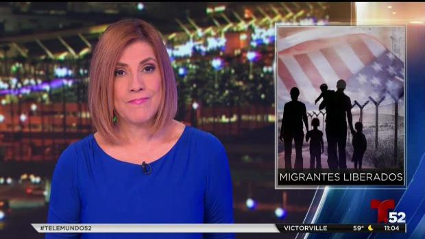 [TLMD - LV] Estadísticas de migrantes liberados