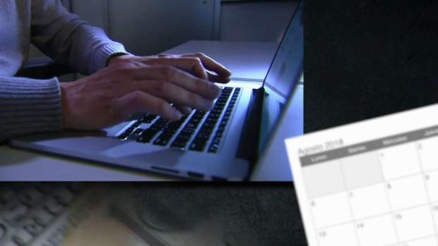 [TLMD - LA] Estafa por internet despojó a hombre de casi 40 mil dólares