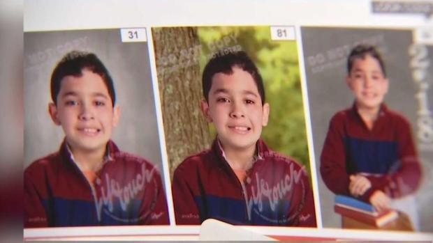 [TLMD - Boston] Familia destrozada tras muerte de niño de 9 años ahogado